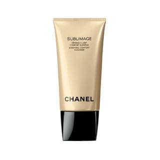 Chanel Sublimage Essential Comfort 5-ounce Cleanser