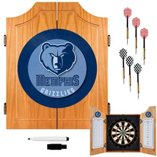 Officially Licensed NBA Wood Dart Cabinet Set|https://ak1.ostkcdn.com/images/products/7722703/P15125591.jpg?impolicy=medium