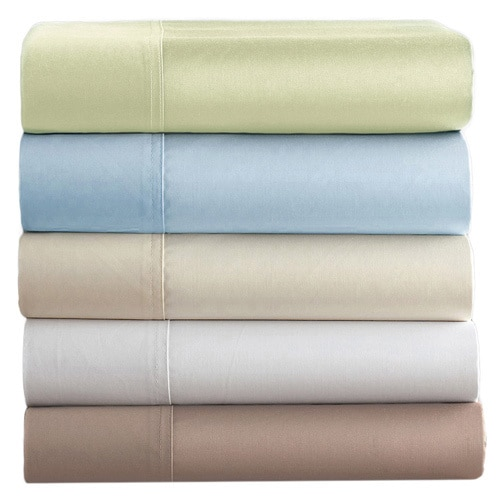 Hotel Grand Egyptian Cotton Blend 1000 Thread Count Sa Sheet Set Free Shipping Today 7722803
