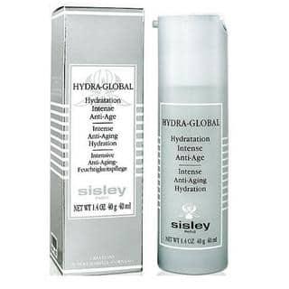 Sisley Hydra Global Intense 1.4-ounce Anti-aging Hydration|https://ak1.ostkcdn.com/images/products/7722887/P15125735.jpg?impolicy=medium