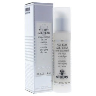 Sisley All Day All Year Essential Day Care