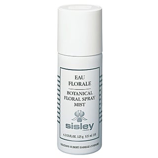 Sisley Botanical Floral Alcohol-Free Spray Mist