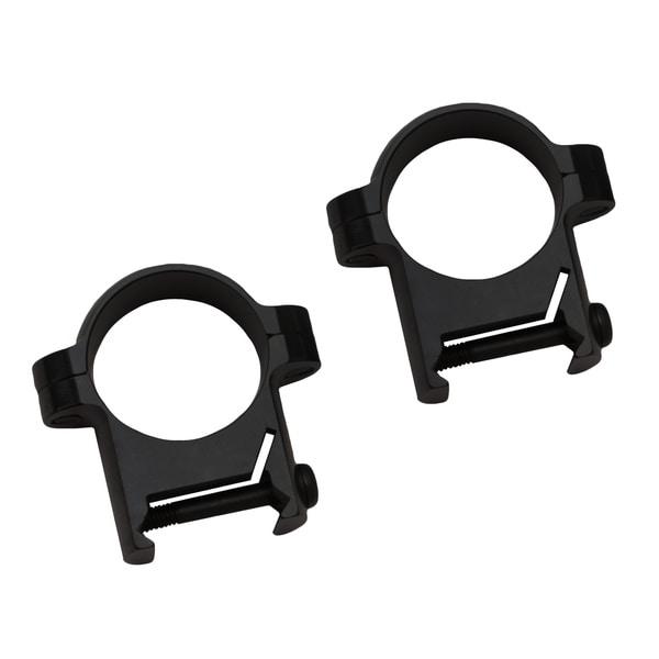 Burris 1-inch Zee Rings