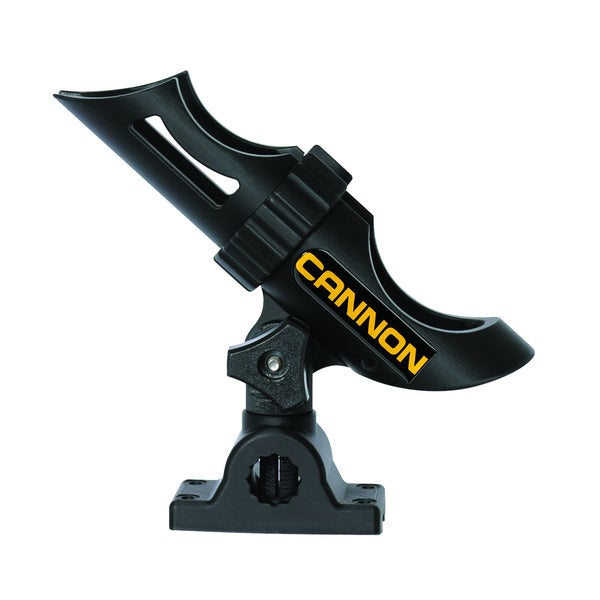 Cannon 3 Position Rod Holder 2450169-1