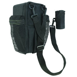 Humminbird 'BBC '1 Buddy Carrying Case