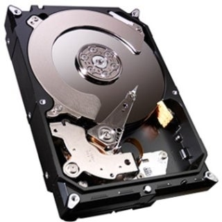 "Seagate STBD4000400 4 TB 3.5"" Internal Hard Drive"