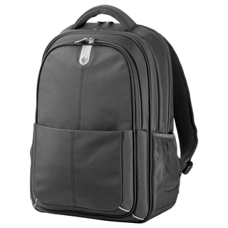 "HP Carrying Case (Backpack) for 15.6"" Notebook, Tablet PC, Document,"