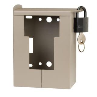 Bushnell Trophy Camera Security Case 119653C