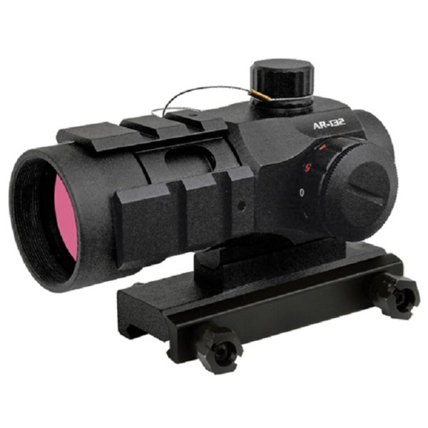 Burris AR-132 1X32 Sight 300209