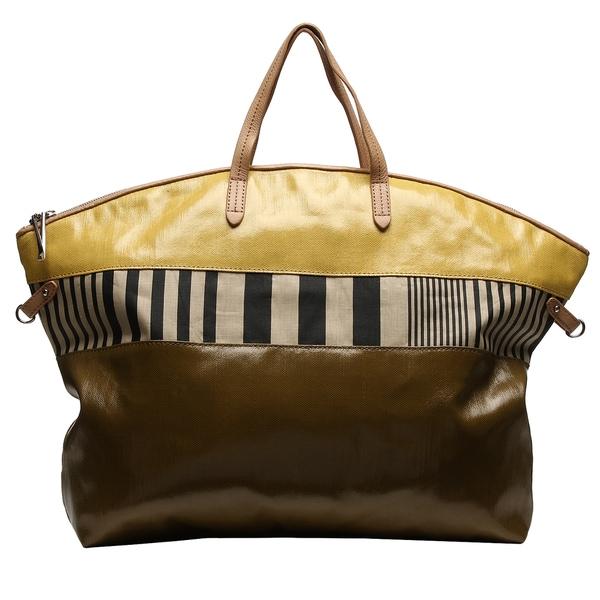 Kelsi Dagger 'Calloway' Dome Tote Bag