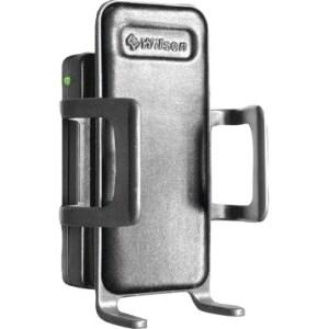 WilsonPro Sleek Cellular Phone Signal Booster