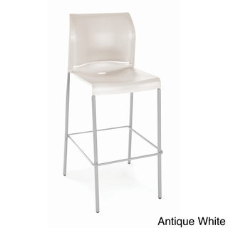 OFM Essentials E2000 Cafe Stool (2 options available)