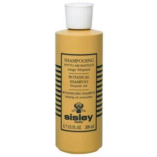 Sisley Phyto Aromatique Botanical Shampoo