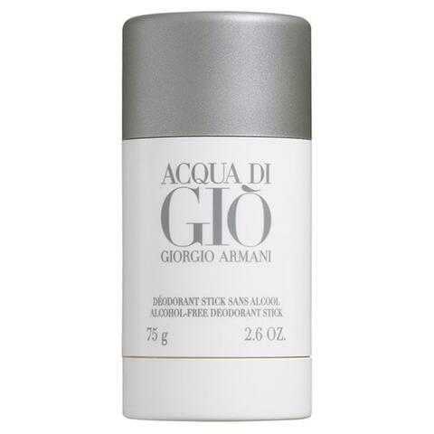 Giorgio Armani Acqua Di Gio Men's Deodorant - N/A