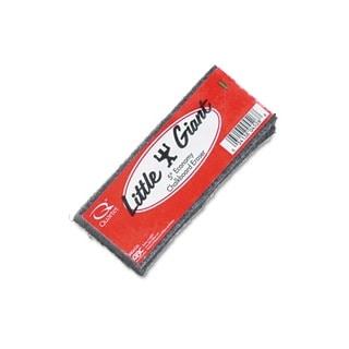 Little Giant 5-inch Economy Chalkboard Eraser
