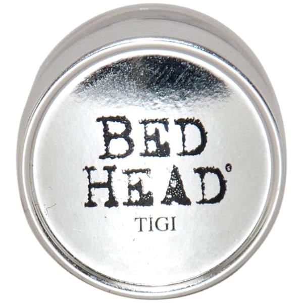 TIGI Bed Head Black Creme Eyeliner