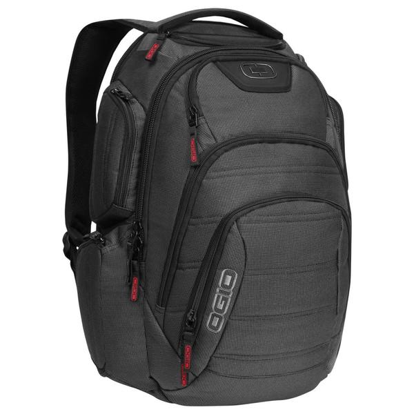 OGIO Renegade RSS 17-inch Laptop Backpack - Free Shipping Today ...