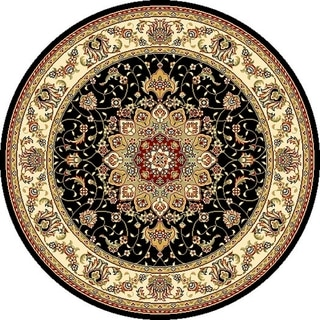 4u0027 X 4u0027 Rugs U0026 Area Rugs   Shop The Best Deals For Sep 2017   Overstock.com