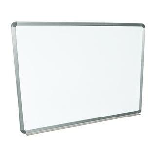 Small Mountable Whiteboard (48 X 36)