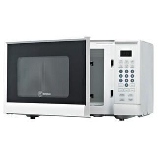 Westinghouse WCM990W White Microwave
