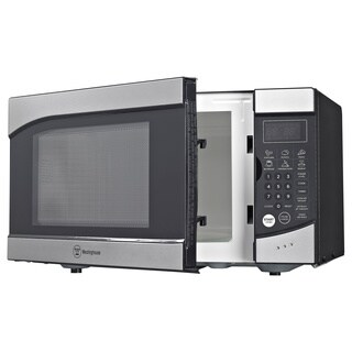 Westinghouse WM009 Stainless Steel Microwave
