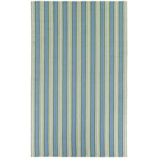 Couristan Bar Harbor Lollipop Area Rug - 3' x 5'