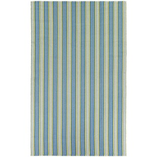 Bar Harbor Lollipop Rug (5' x 8')