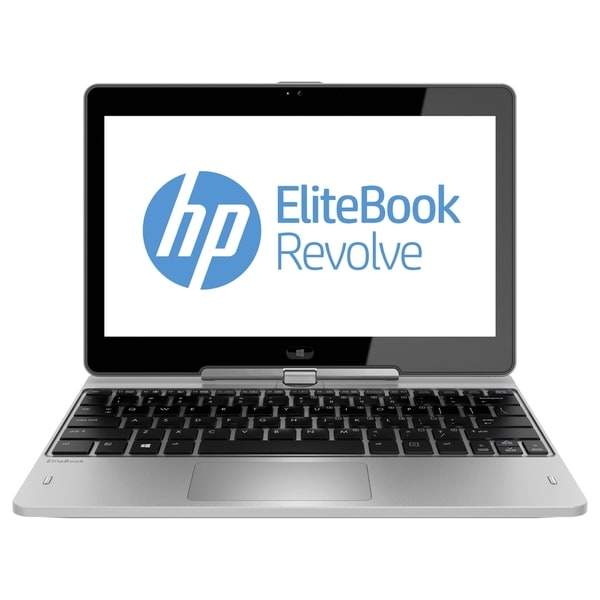 "HP EliteBook Revolve 810 G1 11.6"" LCD 2 in 1 Netbook - Intel Core i3"