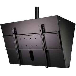 Peerless-AV DST965 Ceiling Mount for Flat Panel Display