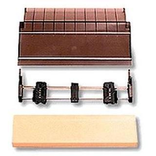 Oki Tractor Feed Kit For ML182,184 and 186 Printers