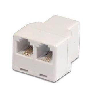 Belkin Pro Series Modular Cable Splitter