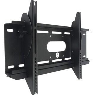 Viewsonic LCD Wall Mount