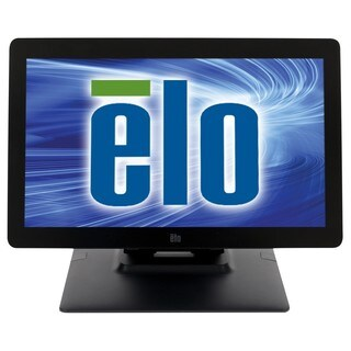 Elo 2201L 22-inch Desktop Touchmonitor