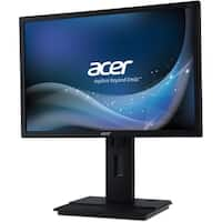 """Acer B226WL 22"""" LED LCD Monitor - 16:10 - 5 ms"""