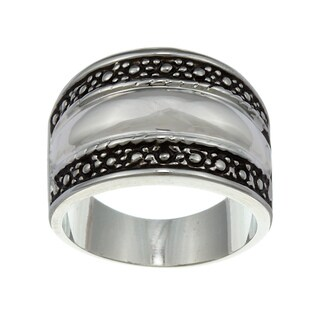 City by City City Style Silvertone Ring https://ak1.ostkcdn.com/images/products/7728519/7728519/City-Style-Silvertone-Designer-inspired-Ring-P15130107.jpg?_ostk_perf_=percv&impolicy=medium