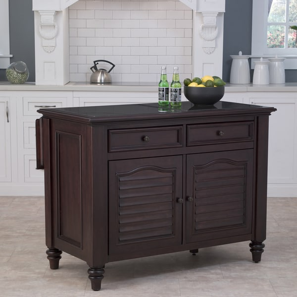 overstock kitchen islands email 1351