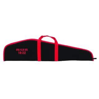 Allen Ruger Rifle Carrying Case|https://ak1.ostkcdn.com/images/products/7728654/7728654/Allen-Ruger-10-22-Case-P15130197.jpg?impolicy=medium