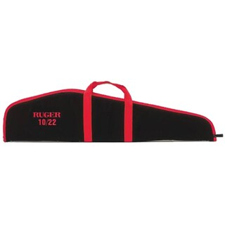 Allen Ruger Rifle Carrying Case