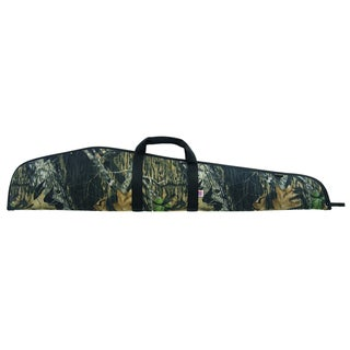 Allen Shotgun Case With Mossy Oak Break Up