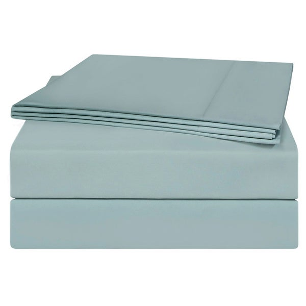 Hotel Supima 820 Thread Count Sheet Set