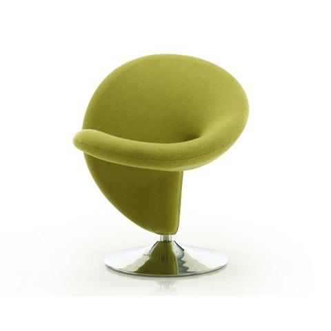 Ziggy Swivel Leisure Chair