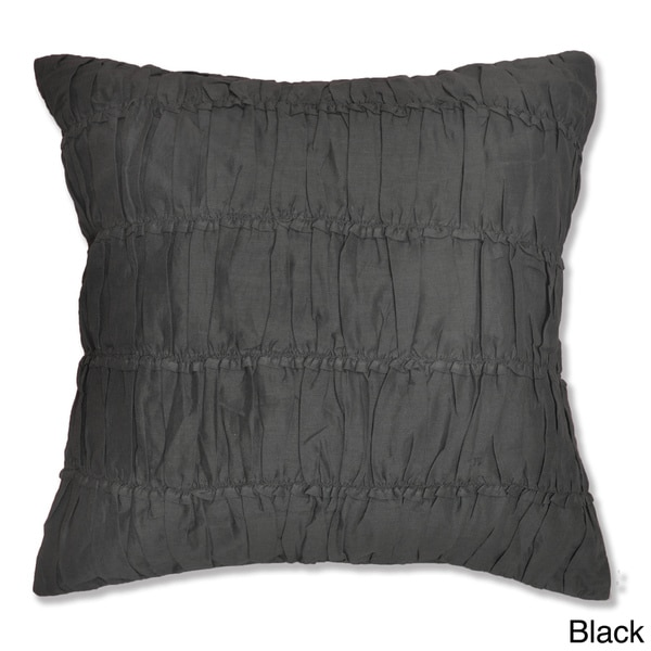 Reina Decorative 16-inch Throw Pillow