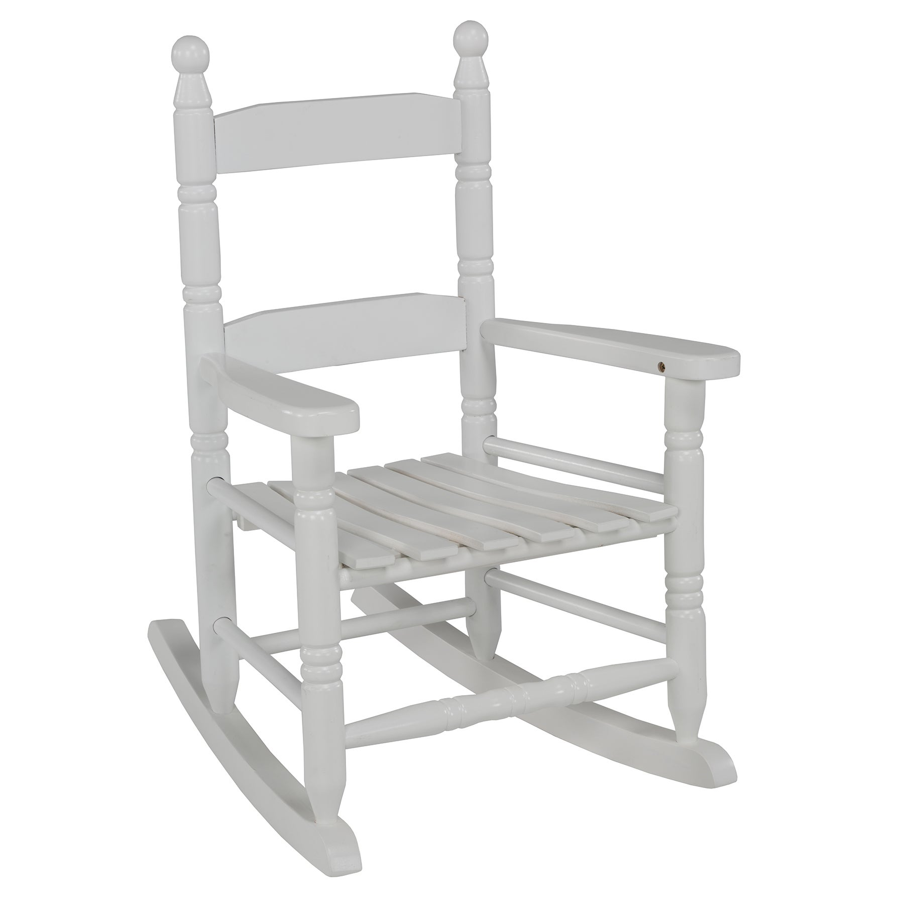 Knollwood Clic Child S Porch Rocking Chair
