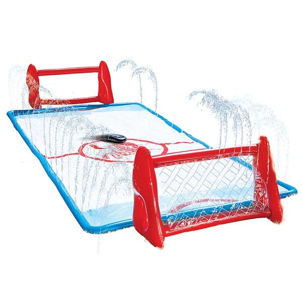 Whamo Water Knee Hockey