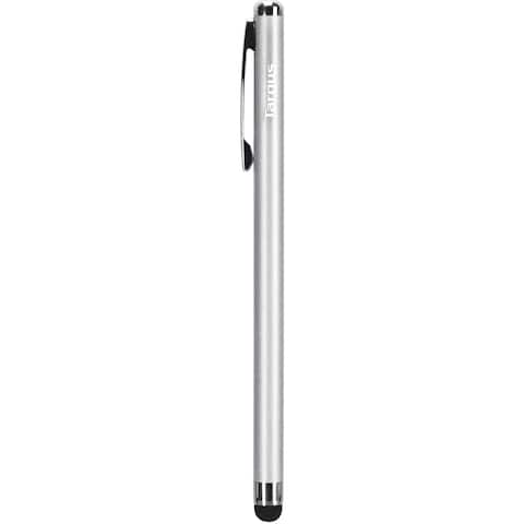 Targus Slim Stylus for Smartphones - Black