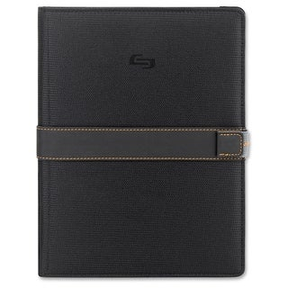 Solo Metro 8.5-inch to 11-inch Tablet/eReader Case