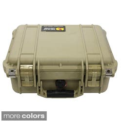 Pelican 1400 Protector Case|https://ak1.ostkcdn.com/images/products/7729624/Pelican-1400-Protector-Case-P15130931.jpg?impolicy=medium