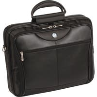 HP Carrying Case Notebook