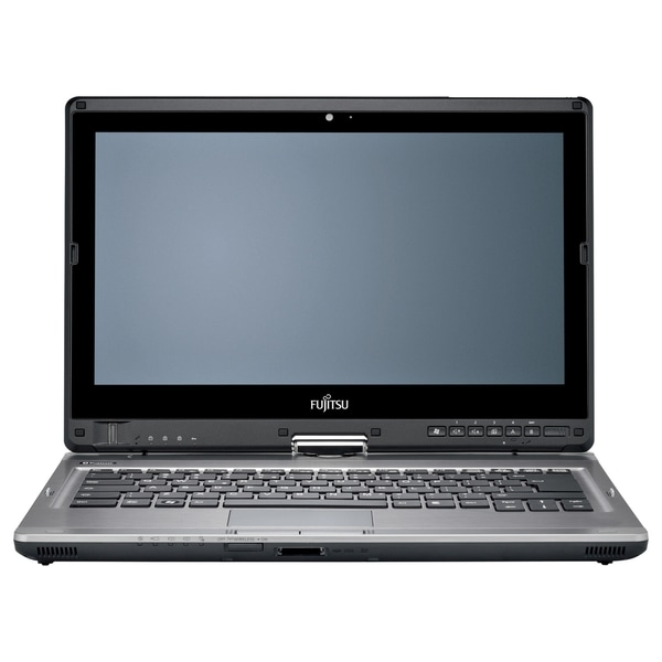 "Fujitsu LIFEBOOK T902 13.3"" Touchscreen LCD 2 in 1 Notebook - Intel C"