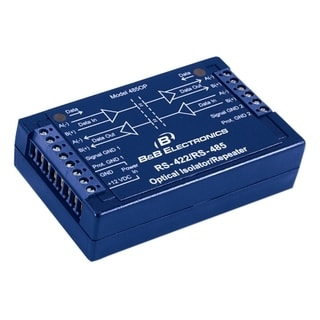 B+B RS-485 Optical Isolator